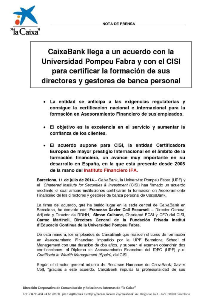 Nota-de-Prensa-Acuerdo-CaixaBank-IDEC-CISI-pdf